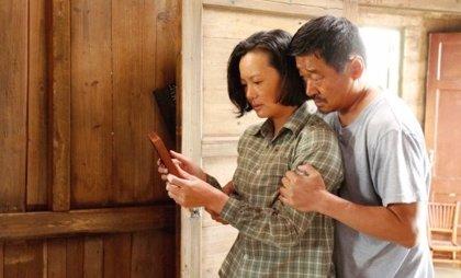 San Sebastián | Xiaoshuai recorre 40 años de China con 'Hasta siempre, hijo mío'