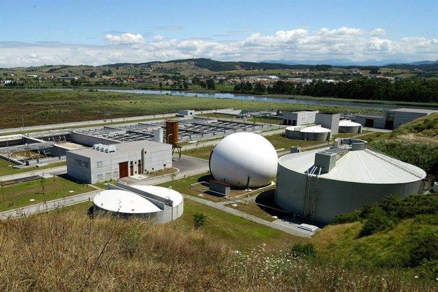 Gobierno de Cantabria y Ministerio abordarán el 1 de octubre la nueva ubicación de Vuelta Ostrera