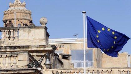 Francia, Alemania, Italia y Malta pactan una propuesta de redistribución de inmigrantes rescatados en el mar