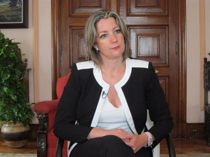 """Méndez destaca la """"estabilidad"""" del gobierno de Lugo en el inicio de mandato, en el que se avanzaron """"muchos"""" proyectos"""