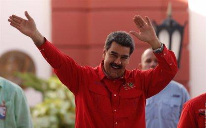 Gobierno y partidos minoritarios de la oposición venezolana instalan los equipos técnicos de la Mesa de Diálogo Nacional