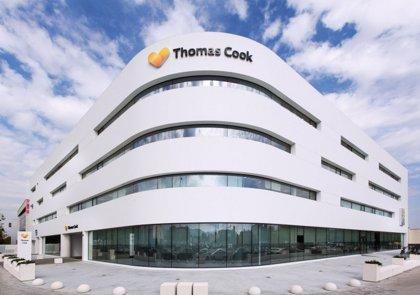 """Ábalos lamenta que Cs genere """"más inquietud"""" sobre la quiebra de Thomas Cook desde su """"ignorancia total"""""""