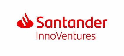 Santander InnoVentures invierte en una startup que ayuda a emitir y gestionar activos digitales con blockchain
