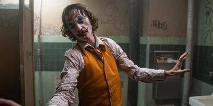 'Joker' será la película sorpresa del festival y se proyectará en seis ciudades de forma simultánea