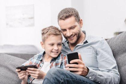Ciberbullying: ¿cómo mantener a los niños y adolescentes protegidos?