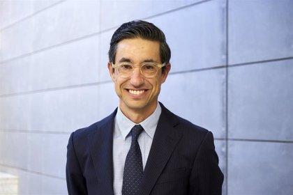 Jaime Acosta, elegido nuevo miembro de la Sección de Farmacia Comunitaria de la FIP