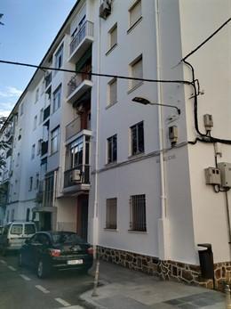 OCU desaconseja la adquisición de viviendas sobre plano y recomienda buscar viviendas que se puedan visitar
