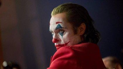 Víctimas del tiroteo de Aurora envían una carta a Warner por temor a las consecuencias de Joker