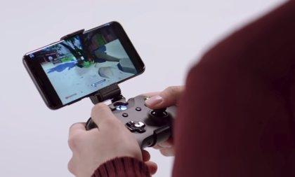 Xbox abre el registro para probar Project xCloud en octubre, su servicio de juego en 'streamig'