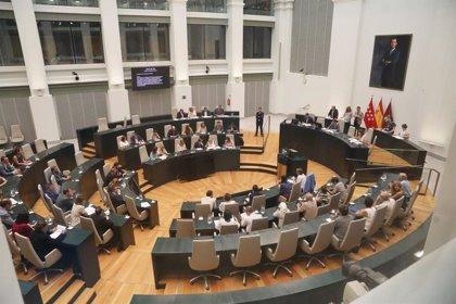 Luz verde en Pleno a inversiones de 38 millones de euros para mejorar el pavimento y aumentar la seguridad