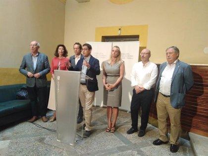La deuda acumulada en Baleares por la quiebra de Thomas Cook se prevé de cerca de 100 millones
