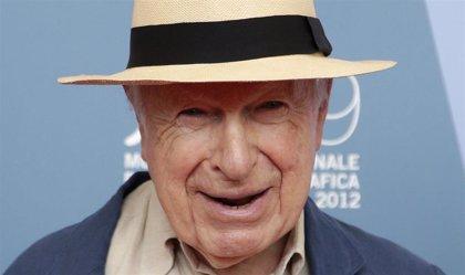 Oviedo acogerá el estreno en España del último trabajo de Peter Brook con motivo de los Premios Princesa de Asturias