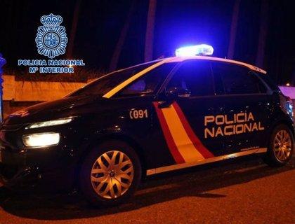 Registrado un segundo tiroteo sin heridos en la barriada de El Torrejón de Huelva capital
