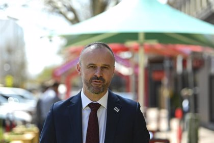 Canberra desafía la ley federal australiana y legaliza la posesión, consumo y cultivo de cannabis