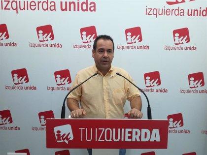 IU C-LM pide al Gobierno que se exhume al general Moscardó y Milans del Bosch del Alcázar de Toledo