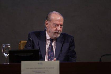PSOE-A propone a Rodríguez Villalobos para repetir al frente de la FAMP y a Toscano para el Consejo de Gobiernos Locales