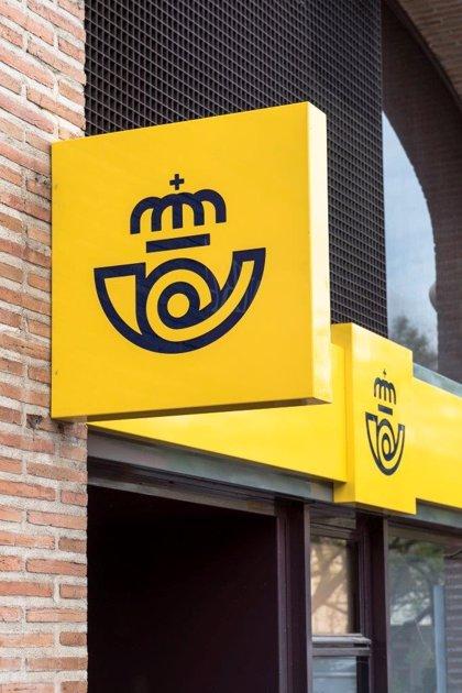 Correos hace 736 contratos de refuerzo en Andalucía para las elecciones generales, el 18% del total nacional
