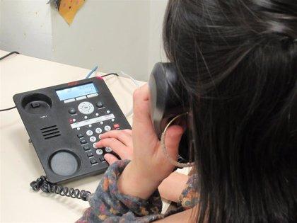 Moody's empeora su perspectiva del sector europeo de telecomunicaciones por el estancamiento de los ingresos