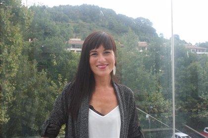 Agurne Gaubeka, nombrada nueva directora del Observatorio de Derechos Lingüísticos Behatokia