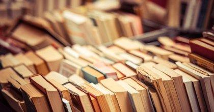 """RNE, Premio Nacional: """"La lectura es una parte importante y primordial en la educación y en la formación del ser humano"""""""