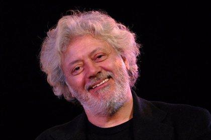 El director de teatro Mario Gas aboga por la presunción de inocencia para Plácido Domingo