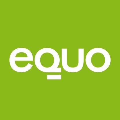 Equo abre la consulta para que los militantes elijan hasta el viernes entre el partido de Errejón o Unidas Podemos