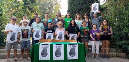 Un total de 16 organizaciones de Mallorca instan a sumarse a la Huelga Mundial para el Clima