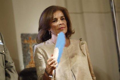 Un abogado requiere a Almeida que recurra decisión del Tribunal de Cuentas de exonerar a Botella por la venta de pisos