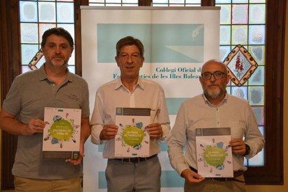 Más de 1.000 farmacéuticos de Baleares celebran el Día Mundial de su profesión