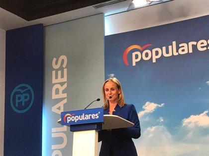 El PP de Madrid aplaza su Congreso Autonómico para después de las elecciones generales