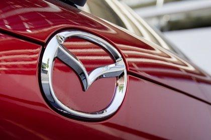 Mazda y Mitsubishi, únicas firmas japonesas que aumentaron su producción mundial en agosto