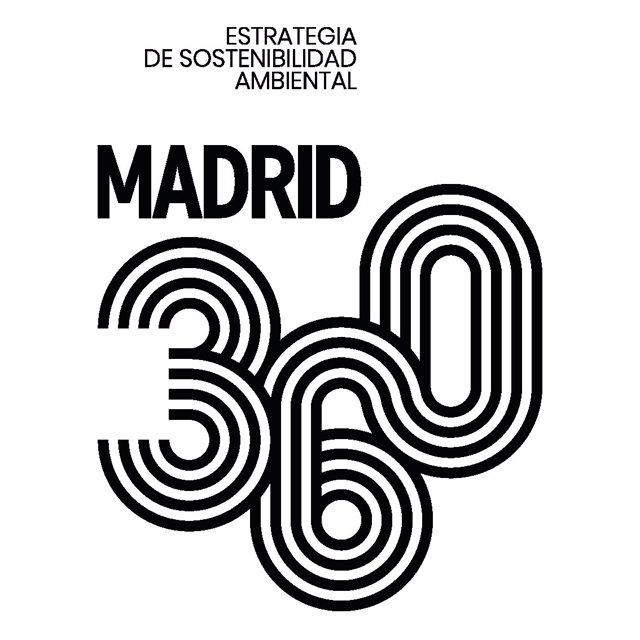 """AMP.- 'Madrid 360', estrategia de Almeida para que la capital esté """"a la cabeza"""" en lucha contra la contaminación"""
