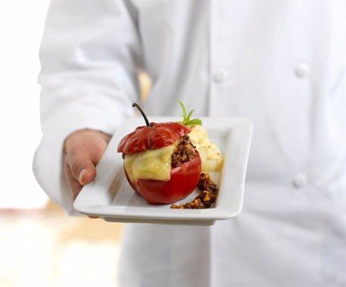 Los mejores restaurantes del mundo llegarán a Madrid en el World Chefs Tour