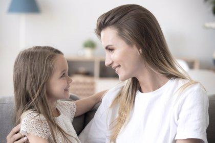 Disciplina positiva en casa: ¿qué hacer cuando el día a día te supera?