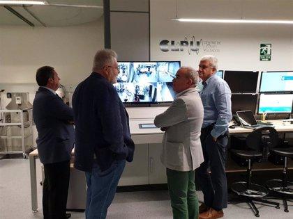 El CSN, a la espera del informe para dictaminar sobre la mina de uranio en Salamanca