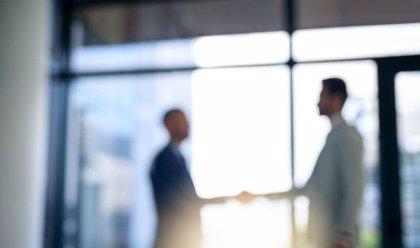 Unespa lanza un proyecto para atraer al talento joven a las aseguradoras