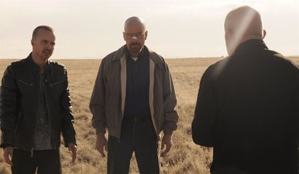 El nuevo tráiler de El Camino revela el regreso de otro personaje de Breaking Bad