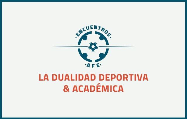 'Encuentros AFE' arranca con la ponencia 'La dualidad deportiva y académica'