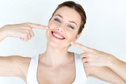 Sonríe sin complejos: 7 claves para lucir tus dientes