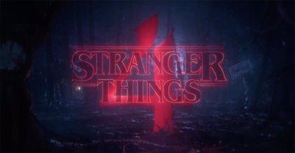 ¿Aparece Hopper en el tráiler de Stranger Things 4?