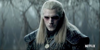 ¿Prepara Netflix una serie de animación de The Witcher?