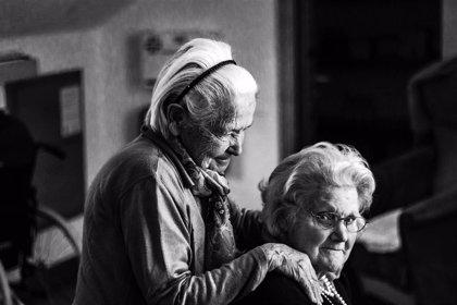 """""""Las personas mayores van a ser el motor de la transformación social"""""""
