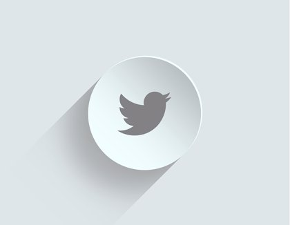 Twitter introduce un filtro para interceptar los mensajes ofensivos en los MD