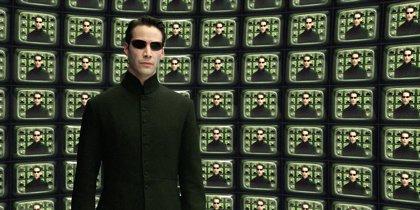 ¿Cuántos Neo habrá en Matrix 4?