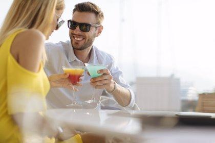 Beber alcohol, ¿por qué está contraindicado hasta 6 meses antes de concebir a un hijo?