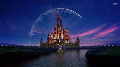 Disney anuncia directores de cuatro nuevas películas de animación