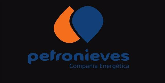 Grupo Petronieves Compañía Energética