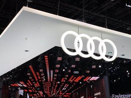 Audi y Kia XCeed, marca y modelo más valorados por los internautas en septiembre, según Geom Index