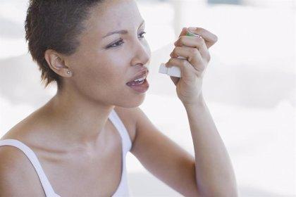 Los niveles bajos de testosterona en mujeres aumentan la posibilidad de tener asma