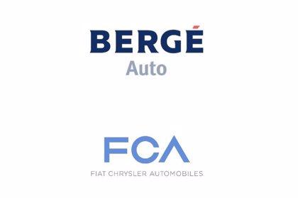 Bergé Auto distribuirá en Finlandia las marcas Fiat, Fiat Professional, Jeep, Alfa Romeo y Abarth